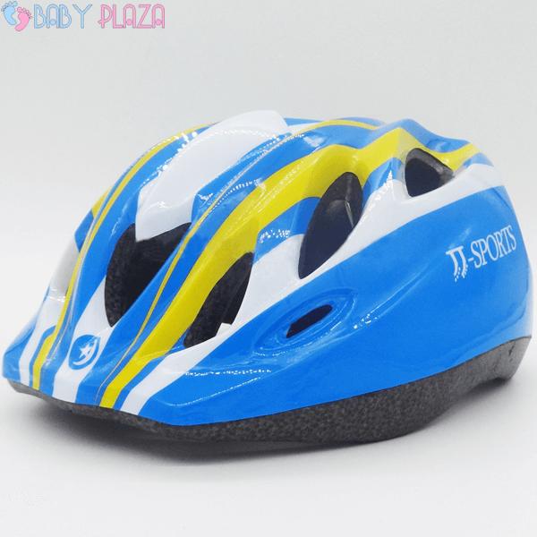 Mũ bảo hiểm cho trẻ V110