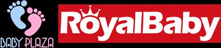 Xe đạp trẻ em Royal Baby cao cấp