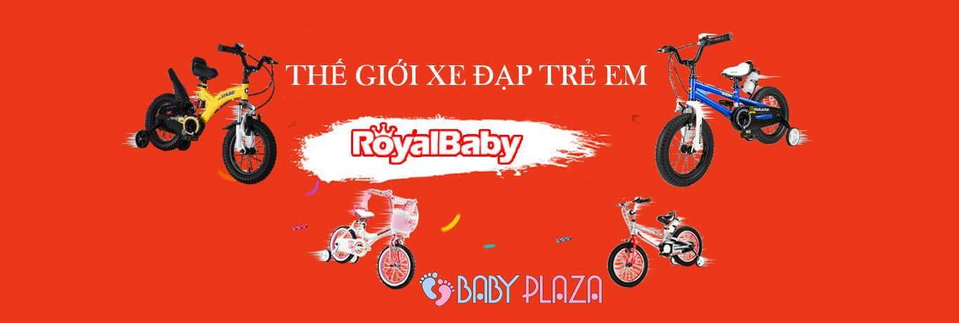 xe-dap-royalbaby