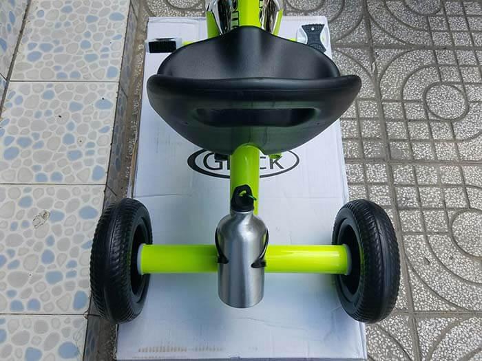 Xe đạp 3 bánh cho trẻ Broller 668 7