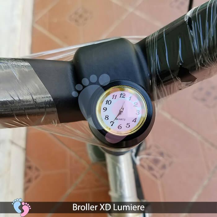 Xe đạp trẻ em Broller Lumiere 3